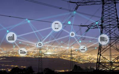 Intgeother, un software con sello español que ayuda a optimizar la energía geotérmica en las viviendas