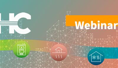 SEMINARIO WEB organizado por RHC-ETIP
